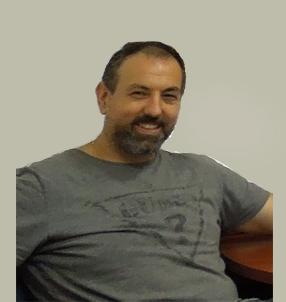D. Abel González González